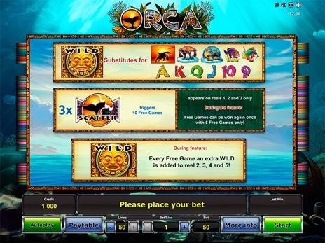 Играть в казино бесплатно игровые автоматы