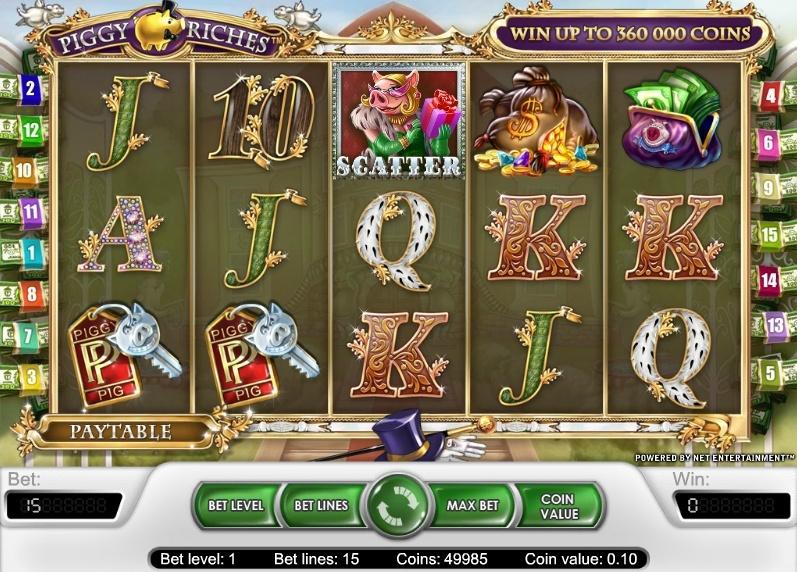 Уголовный кодекс азартные игры